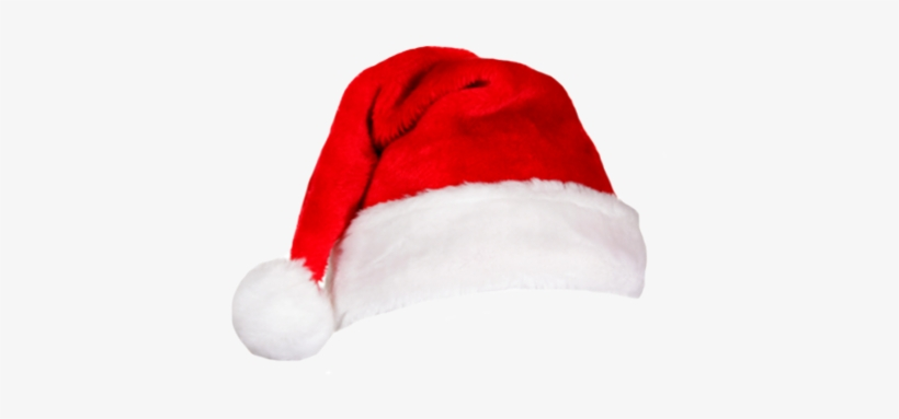 Transparent Christmas Hat.Santa Hat Png Santa Hat Transparent 757504 Png Images