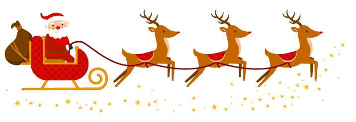 Png Of Santa - Santa PNG Image With Transparent Background Vector, Clipart, PSD ...