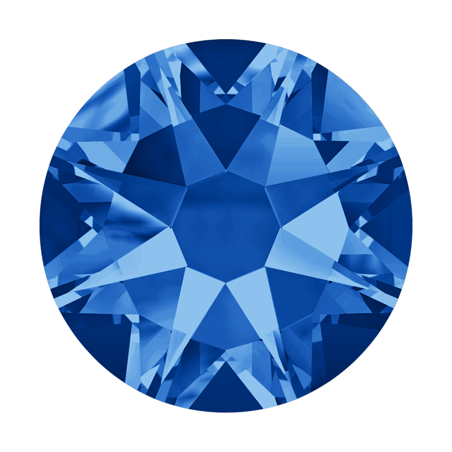 Gemstone Png - Sapphire PNG