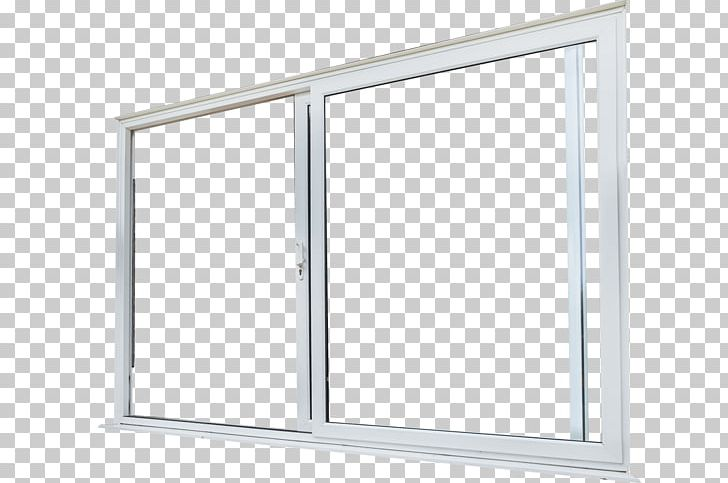 Insulated Glazing Png - Sash Window Glass Insulated Glazing PNG, Clipart, Aluminium, Angle ...