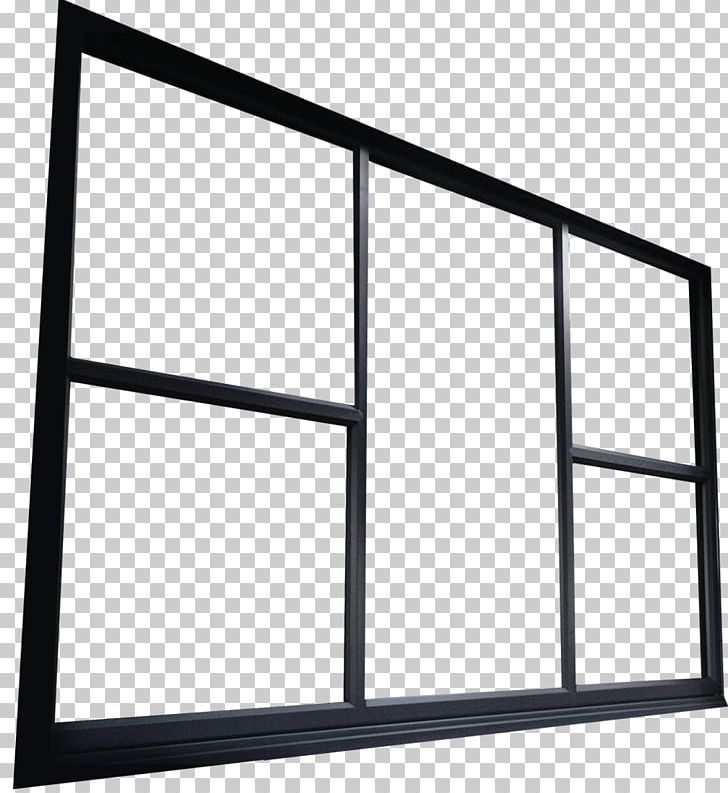 Insulated Glazing Png - Sash Window Insulated Glazing Casement Window PNG, Clipart ...