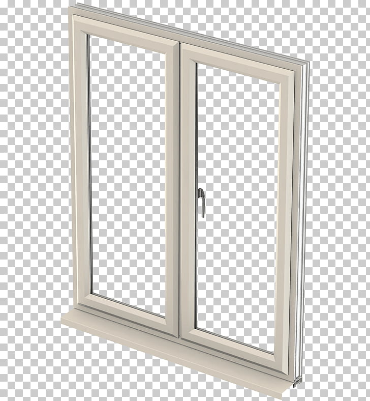 Insulated Glazing Png - Sash window Insulated glazing Casement window, window, gray window ...