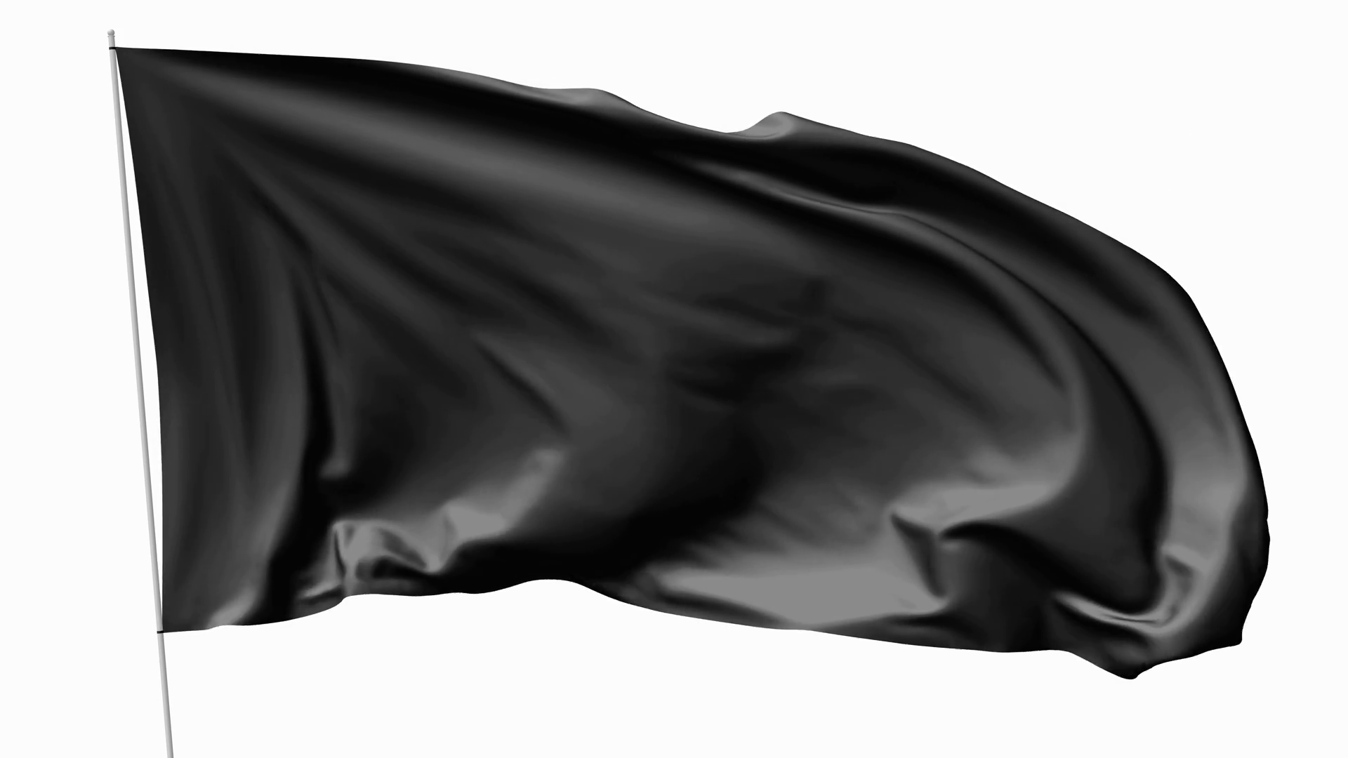 Satin Black Png - Satin PNG Images - Free Png Library