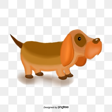 Sausage Dog Png - Sausage Dog Png, Vector, PSD, and Clipart With Transparent ...