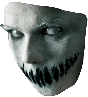 Horror Halloween Png - Scary Halloween Png Png Royalty Free Scary Png Preview Halloween ...