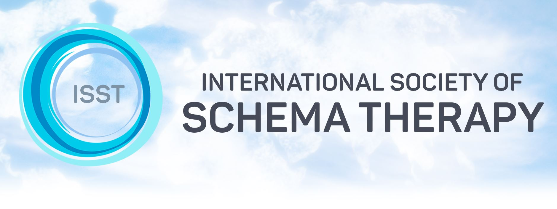 International Society Of Schema Therapy Ev Png - Schema Therapy Society - Home