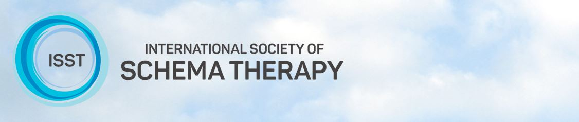 International Society Of Schema Therapy Ev Png - Schema Therapy Society - ISST Committee Structure & Organogram