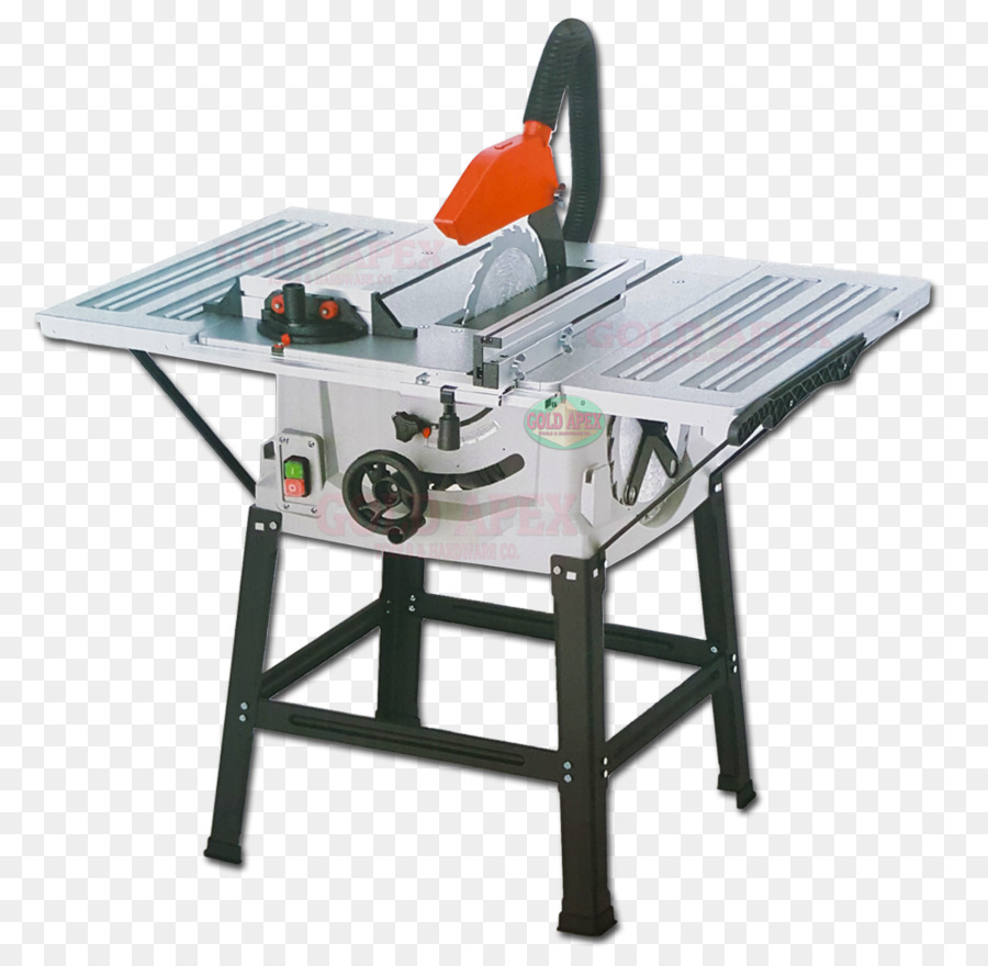 Png Saw And Table - Scheppach HS 105 Table saw Table Saws Circular saw - drill press ...
