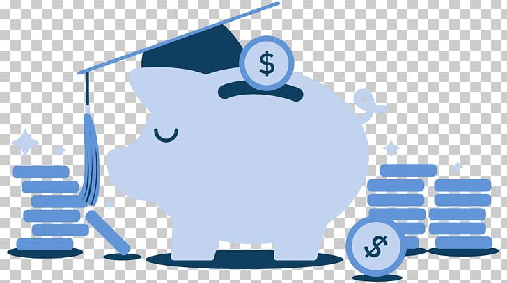 Scholarship Money Png - Scholarship Money College PNG, Clipart, Brand, Clip Art, College ...