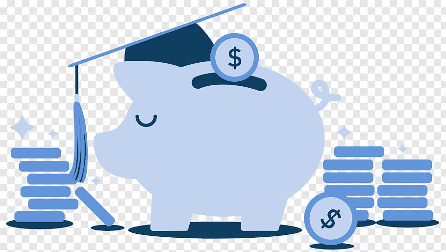 Scholarship Money Png - Scholarship Money College, SAVE PNG | PNGWave