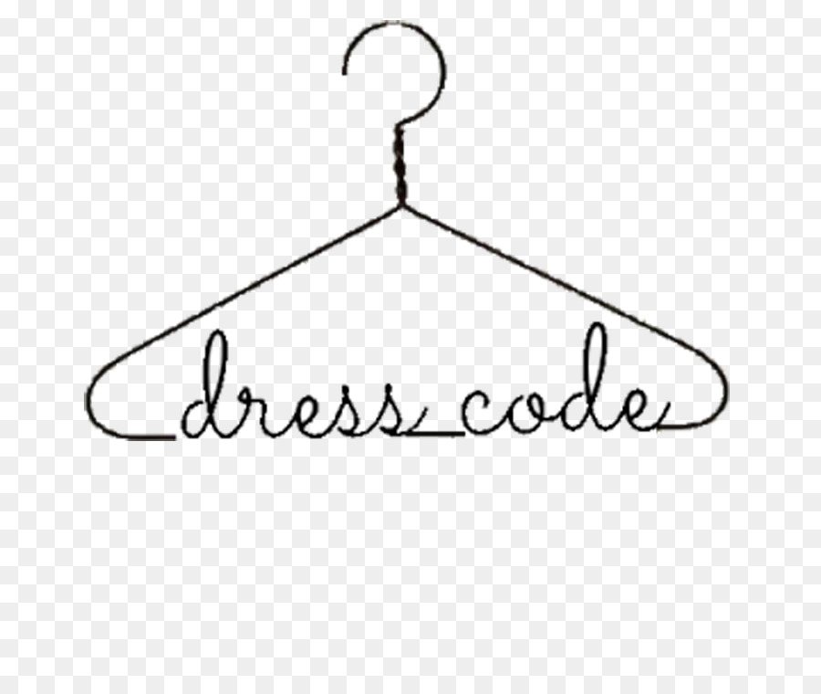 Dress Code Png - School Black And White png download - 750*750 - Free Transparent ...