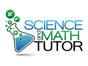 Science And Math Tutor #81768 - PNG Images - PNGio