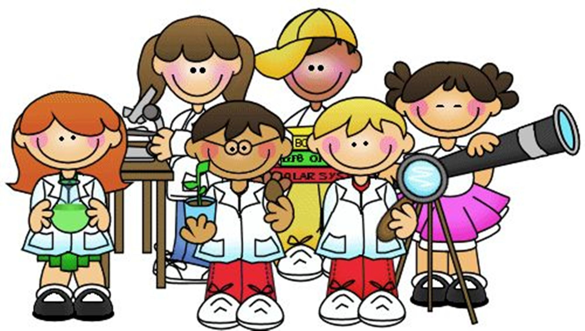 science and social studies clipart 3 880803 png images pngio science and social studies clipart 3