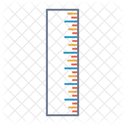 Science Scale Rule Ruler Measure Fo Png Images Pngio