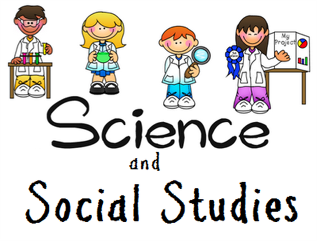 science social studies clipart free science social studies clipart png transparent images 50239 pngio science social studies clipart free