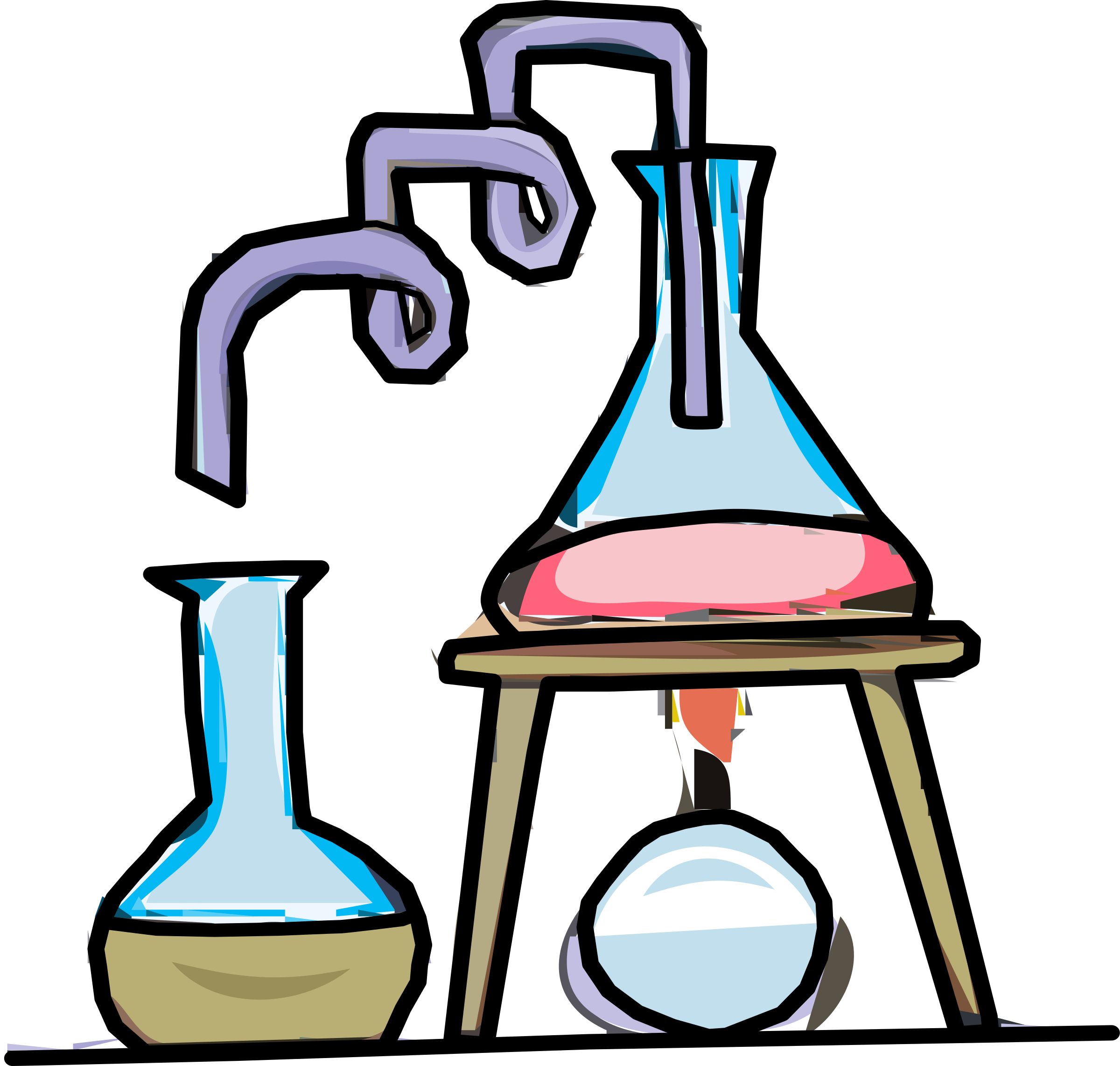 Science Clipart Png Free Science Clipart Png Transparent Images 69306 Pngio