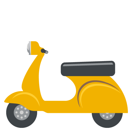 scooter vector png 5 png image 1677902 png images pngio scooter vector png 5 png image