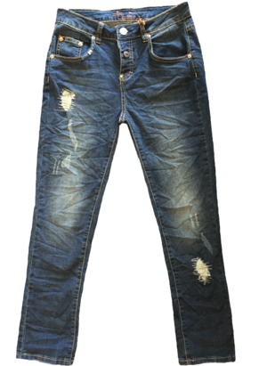 Trouser Png - Screen Shot 2015-07-22 at 1.54.23 PM.png