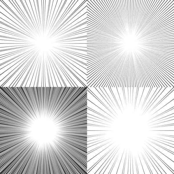 Action Lines Png Free Action Lines Png Transparent Images 42782 Pngio