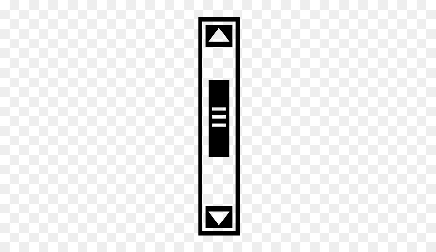 Scroll Bar Icons Download Free Vector Icons Noun Project