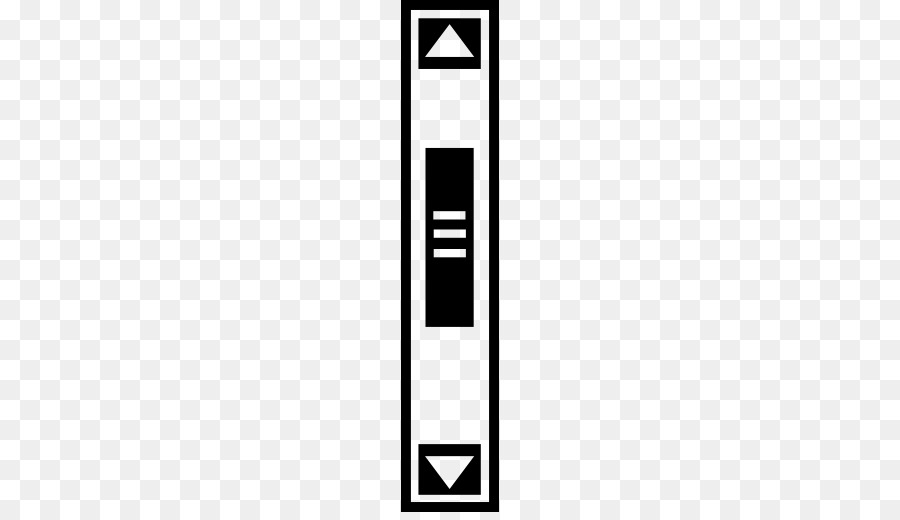 Scrollbar Png Free Scrollbar Png Transparent Images 30747 Pngio