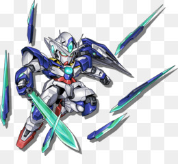 Sd Gundam Png - Sd Gundam PNG and Sd Gundam Transparent Clipart Free Download ...