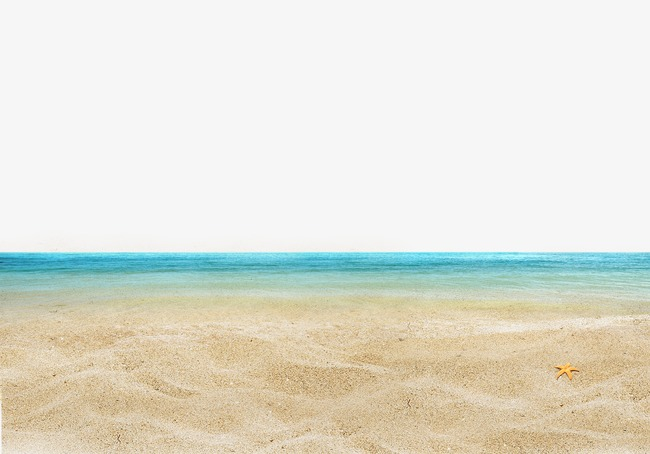 Beach Png - sea beach, Sea Elements, Great Element PNG and PSD