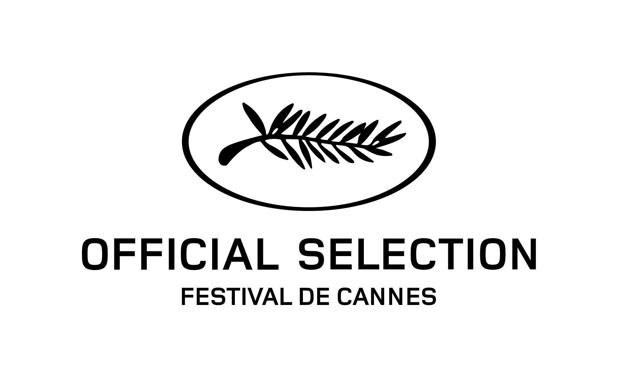 Cannes Film Festival Png - SEA SORROW in OFFICIAL SELECTION at CANNES FILM FESTIVAL 2017 ...