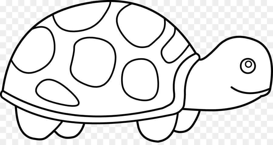 Png Of Turtle Black And White Amp Free Of Turtle Black And