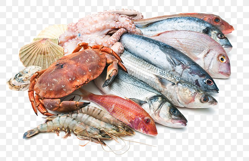 Fish And Seafood Png - Seafood Fish Market Restaurant, PNG, 800x533px, Seafood, Animal ...