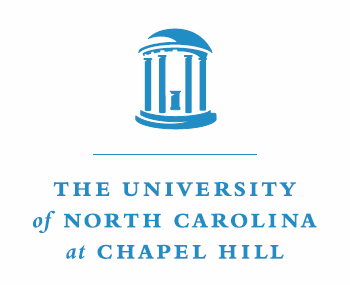 University Of North Carolina At Chapel Hill Png - Search Committee Training