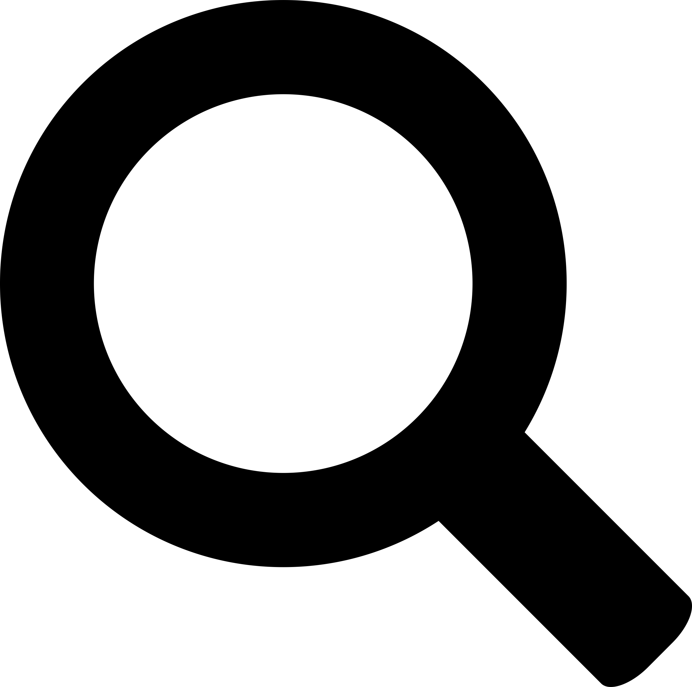 Search İcon Png - Search Icon Png Transparent #95297 - Free Icons Library