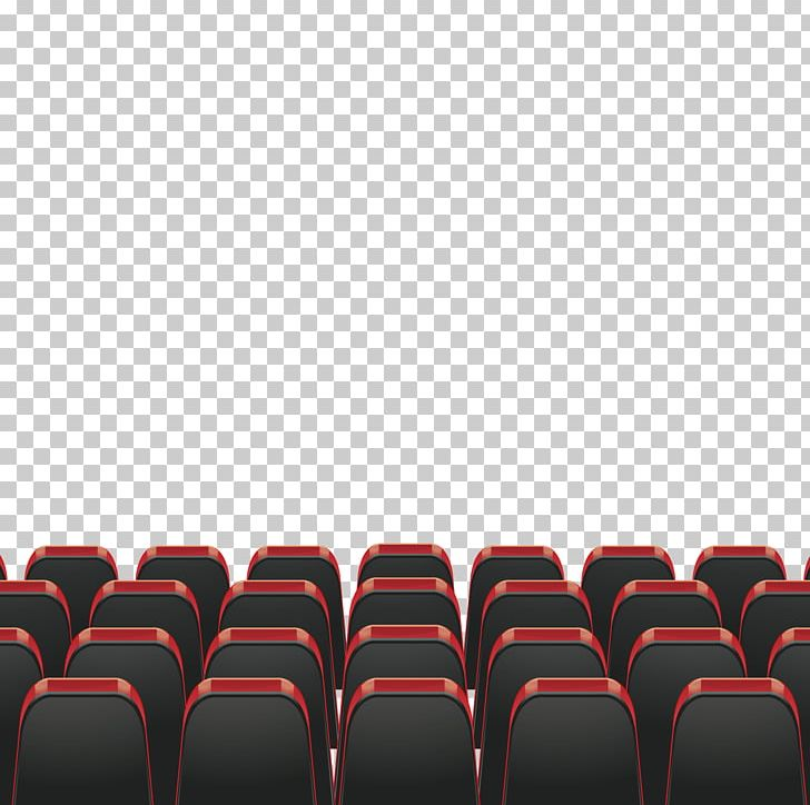 Movie Audience Png Free Movie Audience Png Transparent Images 72179 Pngio