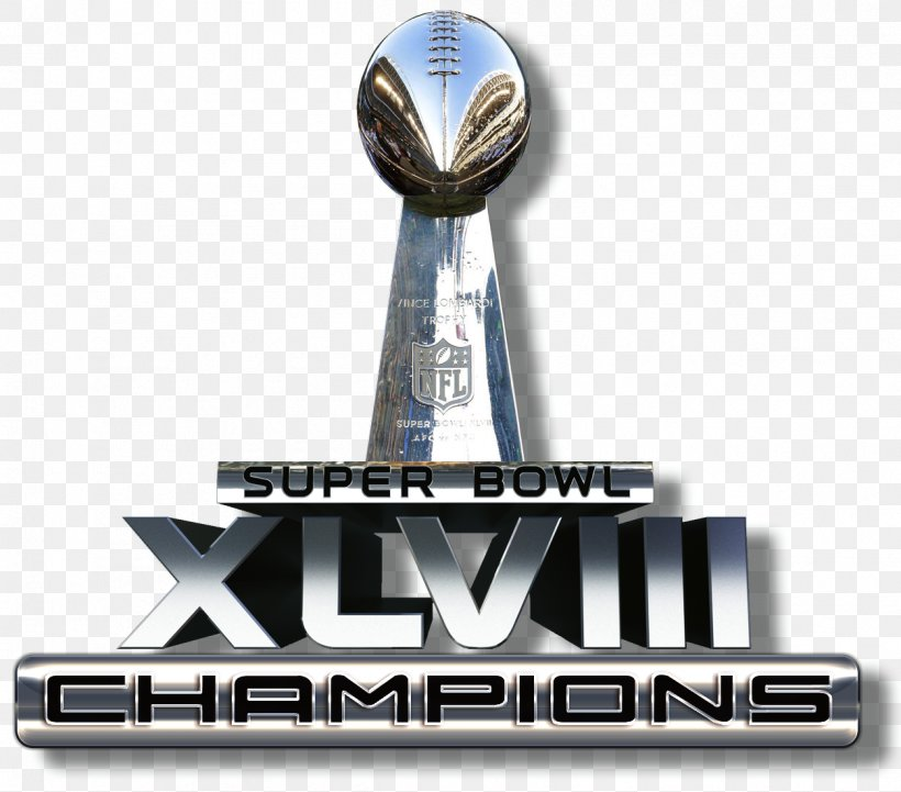 Super Bowl Xlviii Png - Seattle Seahawks Super Bowl XLVIII Logo 12th Man, PNG, 1252x1102px ...