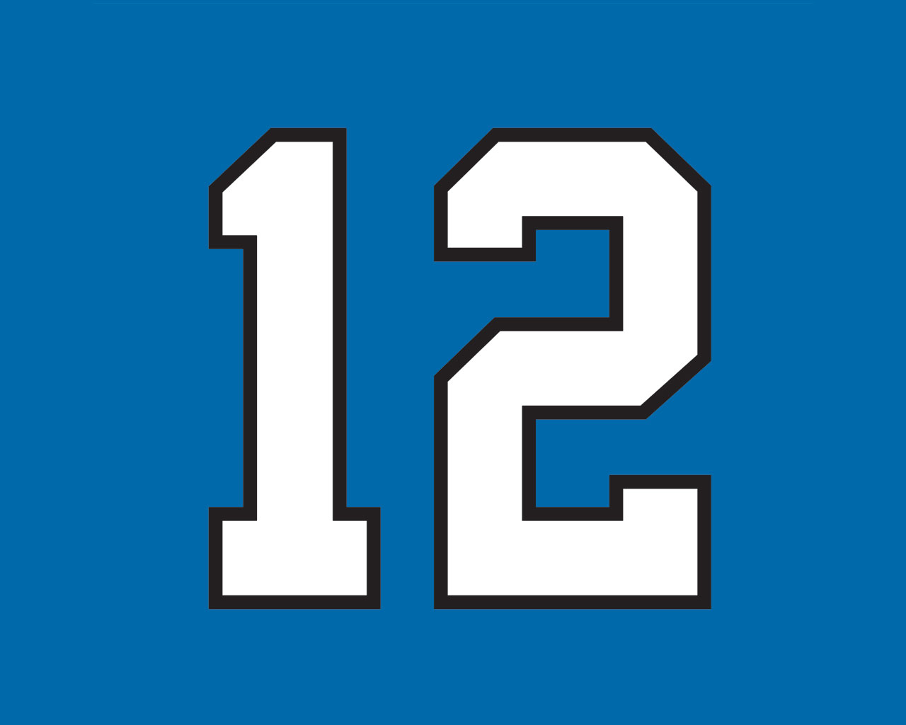 Seahawks 12th Man Png Free Seahawks 12th Man Png Transparent Images 19065 Pngio