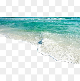 Beach Png - seawater, Wave, Spray, Sandy Beach PNG Image and Clipart