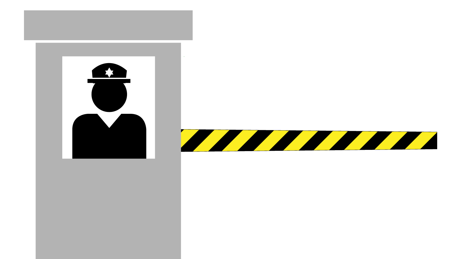 Security Gate Png Amp Free Security Gate Png Transparent