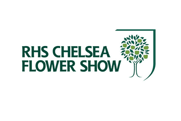 Chelsea Flower Show Png - See who took home the medals at The RHS Chelsea Flower Show 2018