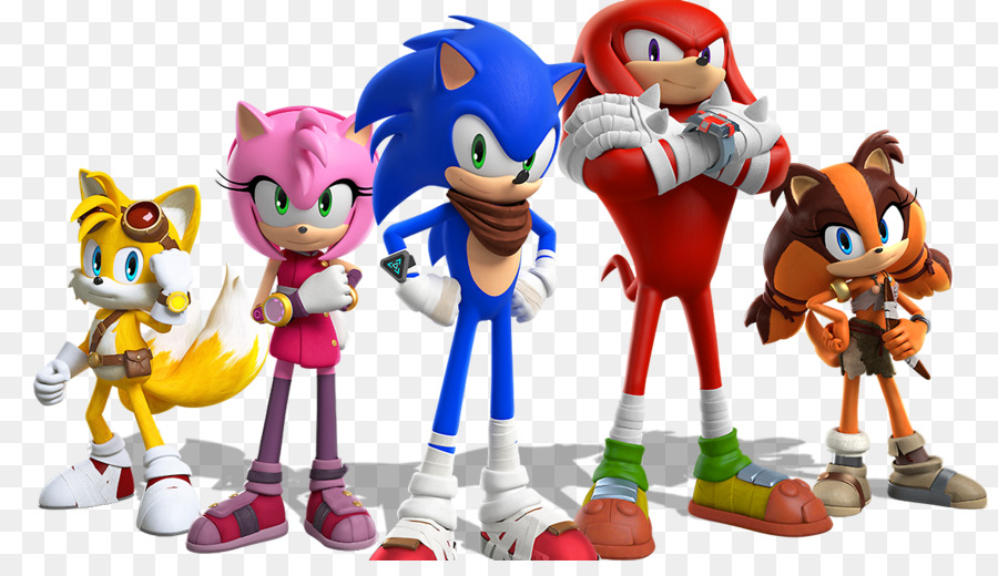 Sonic Boom Png & Free Sonic Boom png Transparent Images #32161 - PNGio