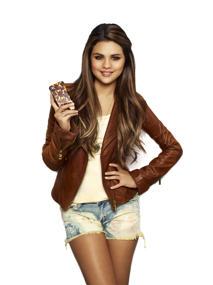 Selena Gomez Png - Selena Gomez - PNG/Render by tommz2011 ...