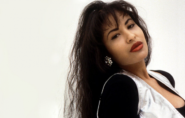Selena Quintanilla Png - Selena Quintanilla Png (89+ images in Collection) Page 1