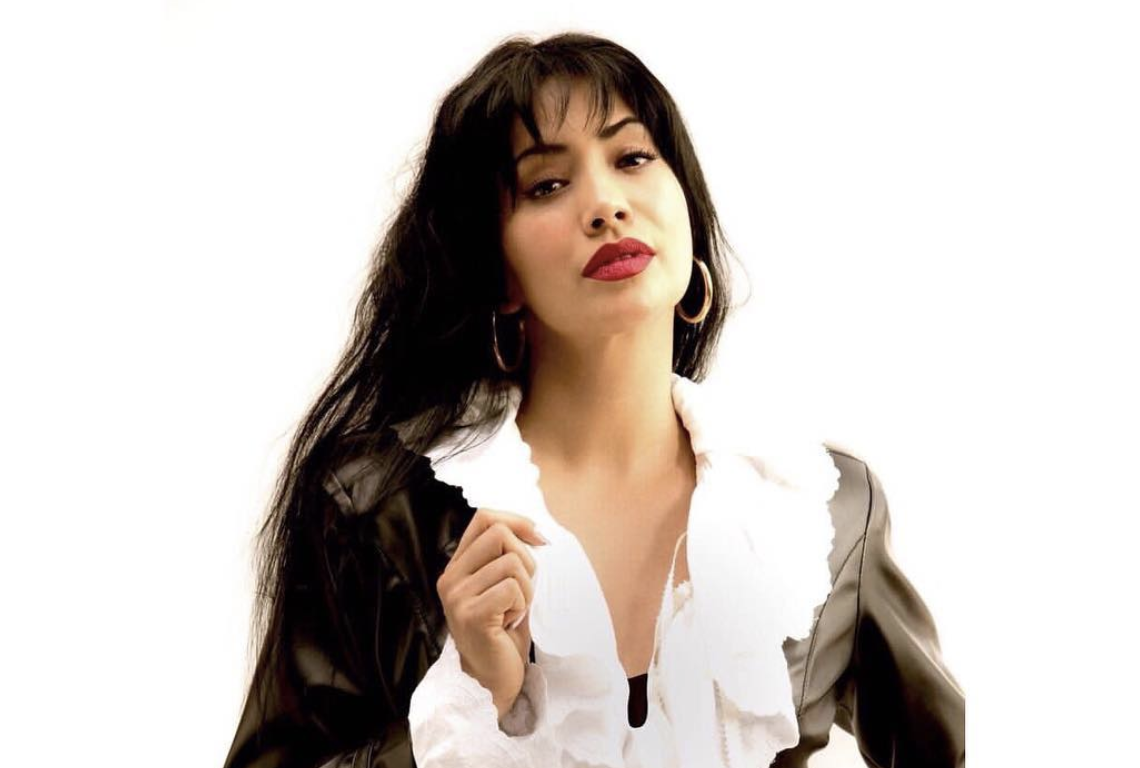 Selena Quintanilla Png - Selena Quintanilla Png (89+ images in Collection) Page 2