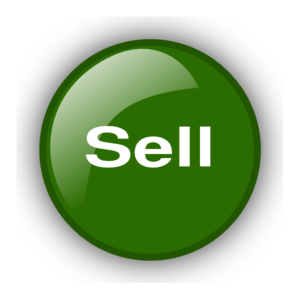 Sell Png - Sell Clip Art at PNGio - vector clip art online, royalty free ...