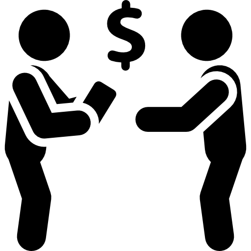 Sell Png - sell Icon