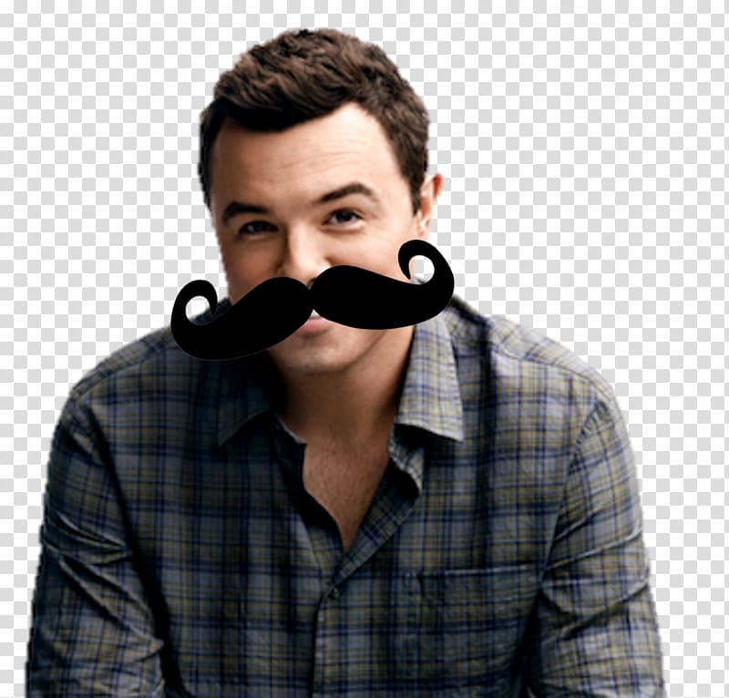 Seth Macfarlane Png - Seth MacFarlane Family Guy Comedian Film Producer Screenwriter ...