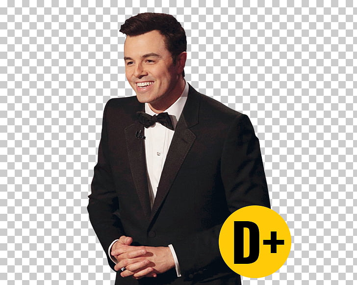 Seth Macfarlane Png - Seth MacFarlane Ted Film director Male Academy Awards, others PNG ...