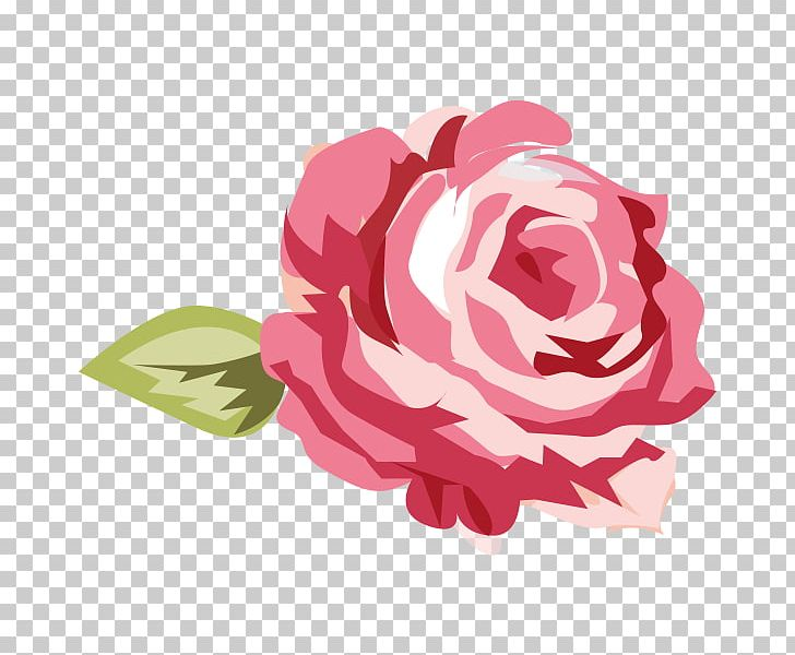 White Rose Shabby Chic Flower Image Clip Art - White Png Flowers Vintage -  Free Transparent PNG Clipart Images Download