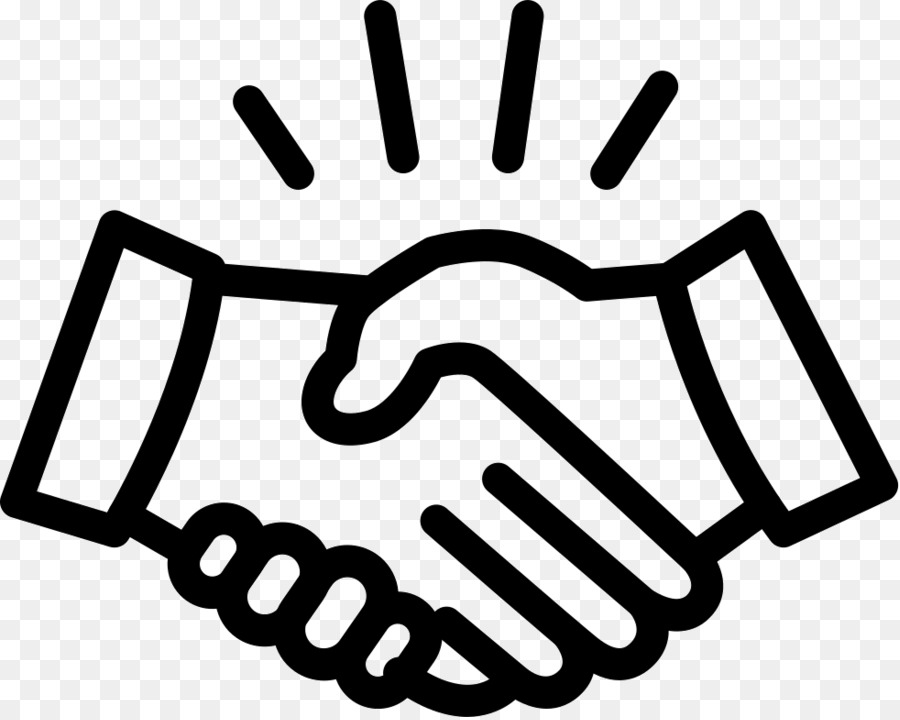 Free Png Shaking Hands & Free Shaking Hands.png ...