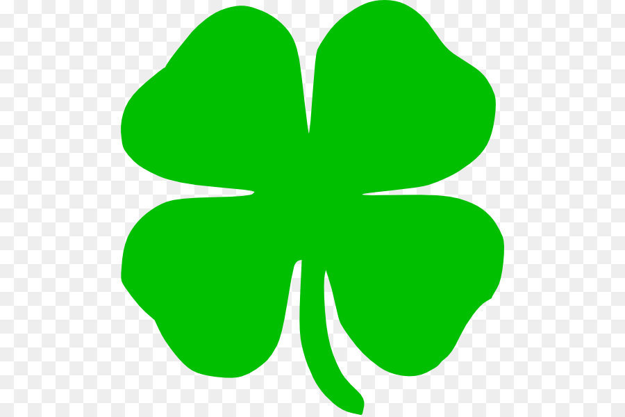 Png Of Shamrocks - Shamrocks Png (89+ images in Collection) Page 1