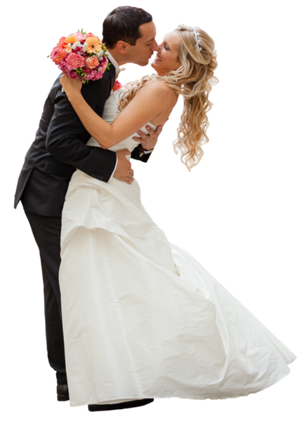 Bride And Groom Png Amp Free Bride And Groom Png Transparent
